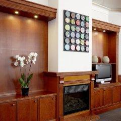 Отель Nh Stephanie Бельгия, Брюссель - 2 отзыва об отеле, цены и фото номеров - забронировать отель Nh Stephanie онлайн в номере фото 2
