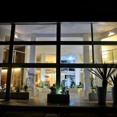 Отель Lory House 4* Стандартный номер фото 30