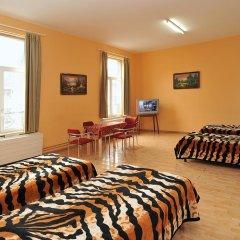 Отель Brussels Royotel Стандартный номер с различными типами кроватей фото 2
