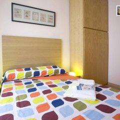 Апартаменты Barcelona Centric Apartment детские мероприятия фото 2