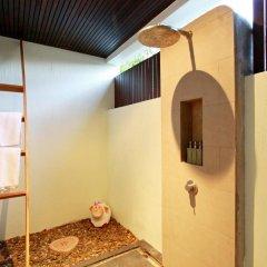 Отель Mimosa Resort & Spa 4* Номер Делюкс с различными типами кроватей фото 4
