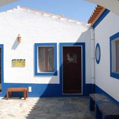 Отель Casa Monte dos Amigos фото 2