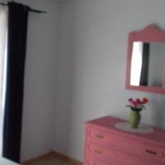 Отель Residence 1000 Roses удобства в номере фото 2