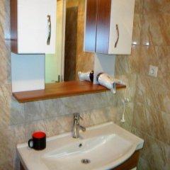 Отель carme otel 2 3* Стандартный номер с различными типами кроватей фото 5