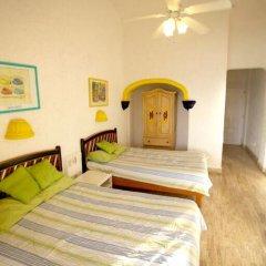 Отель Cancun Plaza Condo интерьер отеля фото 2