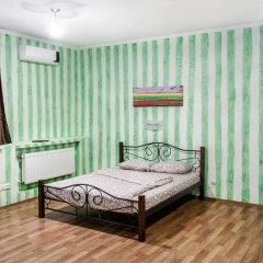 Гостиница Колумб детские мероприятия фото 2
