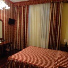 Отель Residenza Grisostomo Стандартный номер фото 4