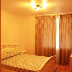 Гостиница Dakota в Самаре отзывы, цены и фото номеров - забронировать гостиницу Dakota онлайн Самара детские мероприятия