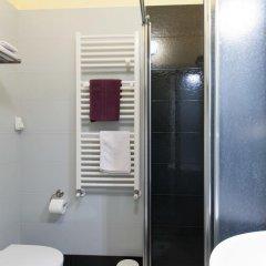 Отель B&B Il Cortiletto Номер Комфорт с различными типами кроватей