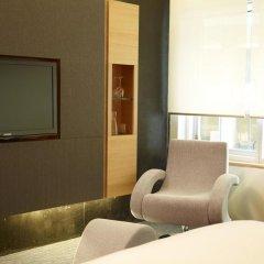 Отель le Germain Maple Leaf Square Канада, Торонто - отзывы, цены и фото номеров - забронировать отель le Germain Maple Leaf Square онлайн спа