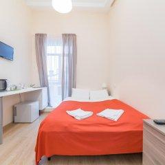 Гостиница Forenom Casa 3* Улучшенная студия с различными типами кроватей фото 2