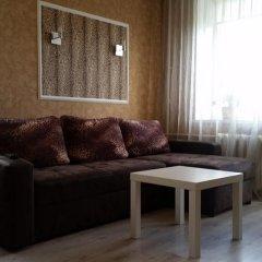 Гостиница na Zvezdnoy 7 в Калининграде отзывы, цены и фото номеров - забронировать гостиницу na Zvezdnoy 7 онлайн Калининград комната для гостей фото 2