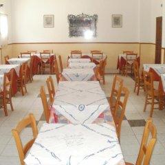 Отель Miranta Греция, Эгина - 1 отзыв об отеле, цены и фото номеров - забронировать отель Miranta онлайн помещение для мероприятий