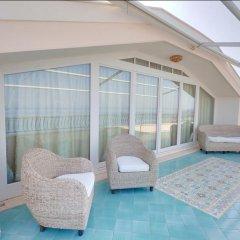 Отель La Suite del Faro Люкс повышенной комфортности фото 3