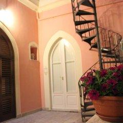 Отель B&B Villa Raineri 3* Стандартный номер фото 12