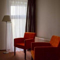 Гостиница Мирный курорт 4* Полулюкс фото 4