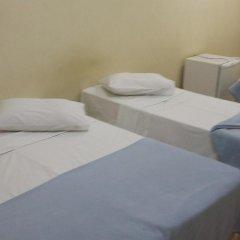 Hotel Estrela do Vale 2* Стандартный номер с различными типами кроватей фото 9