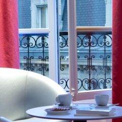 Hotel de Sevigne фото 8