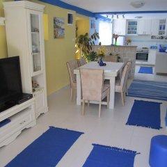 Отель Holiday Home Nautica комната для гостей фото 3