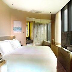 One Farrer Hotel 5* Номер Делюкс с различными типами кроватей