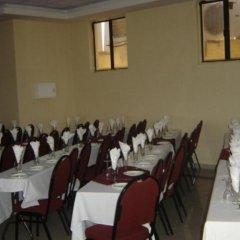 Gaborone Hotel Габороне помещение для мероприятий фото 2