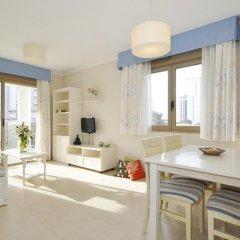 Отель Apartamentos Larimar комната для гостей фото 5