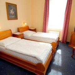 Opera Hotel 4* Стандартный номер с различными типами кроватей фото 26