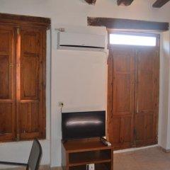 Апартаменты Sampedor Apartment Апартаменты фото 24