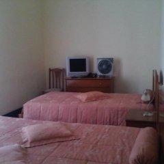 Отель Hospedaria Jomafreitas Понта-Делгада комната для гостей