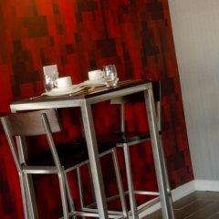 Отель Kimpton Rouge Hotel США, Вашингтон - отзывы, цены и фото номеров - забронировать отель Kimpton Rouge Hotel онлайн удобства в номере фото 2