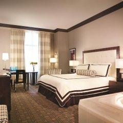Ameristar Casino Hotel Vicksburg, Ms. комната для гостей фото 2
