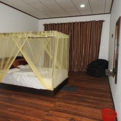The Grand Yala Hotel комната для гостей