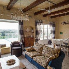 Отель Twilight Holiday Home Мальта, Гасри - отзывы, цены и фото номеров - забронировать отель Twilight Holiday Home онлайн гостиничный бар