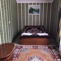 Гостиница Elladen Guest House в Ольгинке отзывы, цены и фото номеров - забронировать гостиницу Elladen Guest House онлайн Ольгинка комната для гостей фото 3