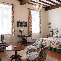 Hotel Casona El Arral комната для гостей фото 5