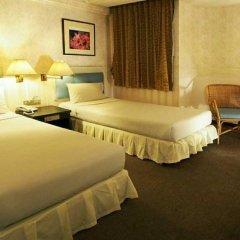 Отель Sena Place удобства в номере