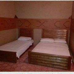 Отель Kasbah Tamariste Марокко, Мерзуга - отзывы, цены и фото номеров - забронировать отель Kasbah Tamariste онлайн сейф в номере