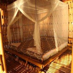 Отель Moondance Magic View Bungalow 2* Бунгало с различными типами кроватей фото 38