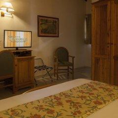 Hotel Westfalenhaus 3* Номер Делюкс с различными типами кроватей фото 15