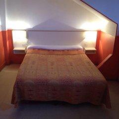 Hotel Du Pont Neuf Стандартный номер фото 14