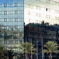 Movenpick Hotel Izmir фото 6