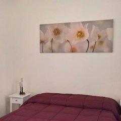 Отель B&B Musei Vaticani 3* Стандартный номер с различными типами кроватей фото 3
