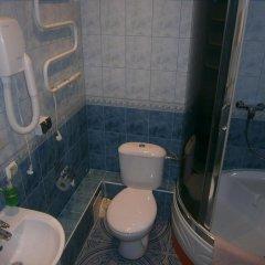 Гостевой Дом Орион ванная