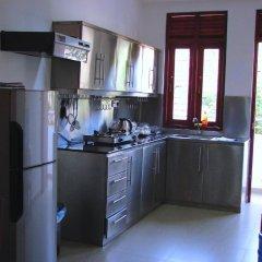 Апартаменты Ocean Breeze Apartment Colombo Номер Делюкс с различными типами кроватей фото 5