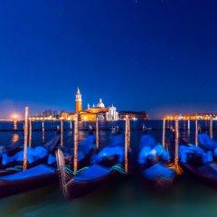 Отель Ca' Affresco Италия, Венеция - отзывы, цены и фото номеров - забронировать отель Ca' Affresco онлайн бассейн