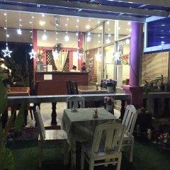 Отель Baan Rom Mai Resort Самуи питание фото 3