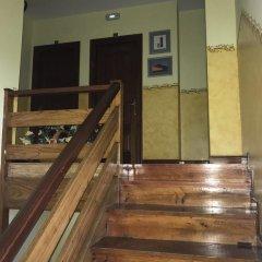 Отель Hostal La Concha удобства в номере