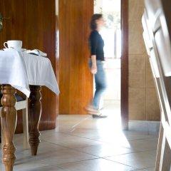 Отель Candlewood Lodge фото 2