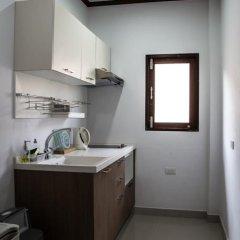 Отель Kata View Villa удобства в номере