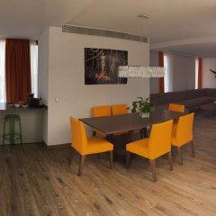 Апартаменты Cosmo Apartments Sants в номере